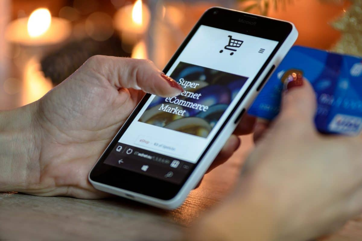 5 Factors To Consider To Increase Your DTC eCommerce Profitability