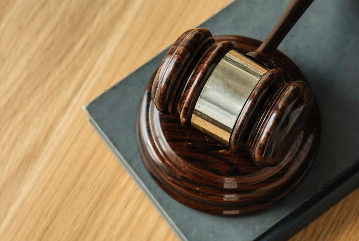 How the Wayfair Sales Tax Ruling May Affect Your Brand