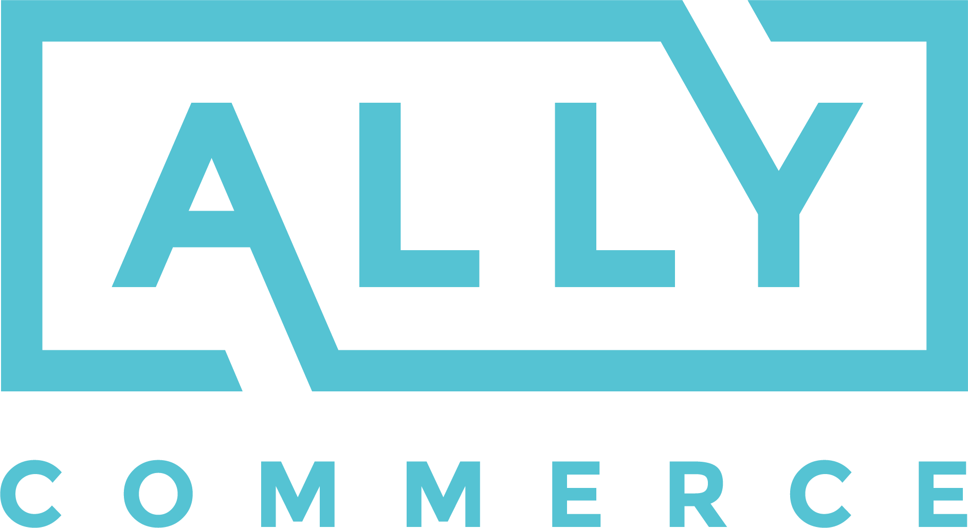 Ally Commerce