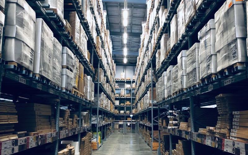 How to Turn Distressed Inventory into Incremental Revenue (And Create Happy Customers)