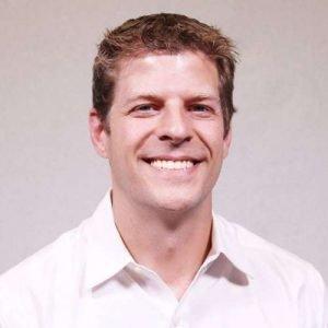 Craig Haynor